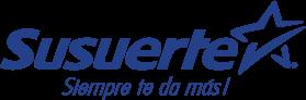 logo-susuerte